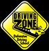DrivingZone Logo